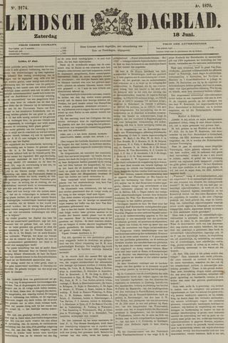 Leidsch Dagblad 1870-06-18