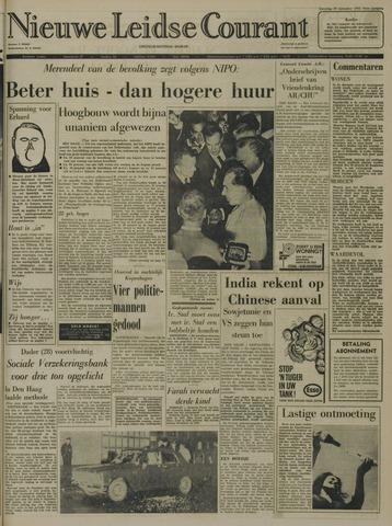 Nieuwe Leidsche Courant 1965-09-18