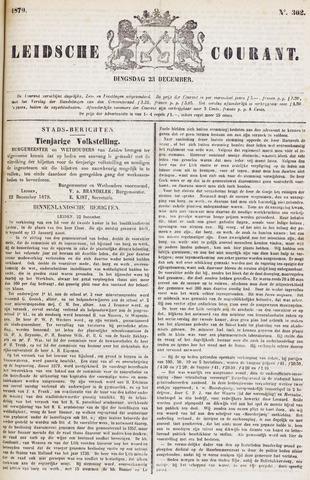 Leydse Courant 1879-12-23