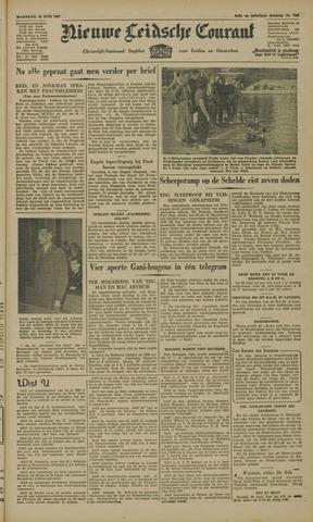 Nieuwe Leidsche Courant 1947-06-23