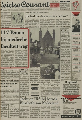 Leidse Courant 1988-07-01