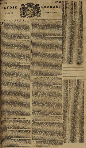 Leydse Courant 1782-06-07