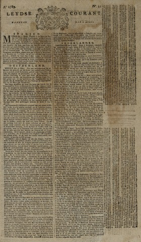 Leydse Courant 1789-04-06