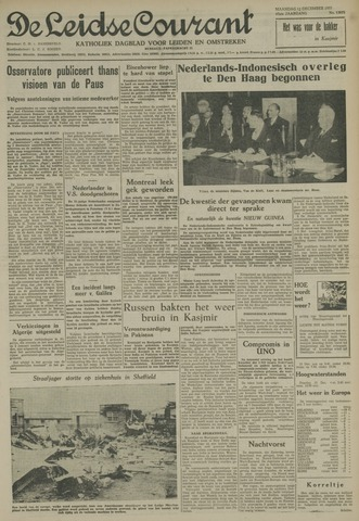 Leidse Courant 1955-12-12