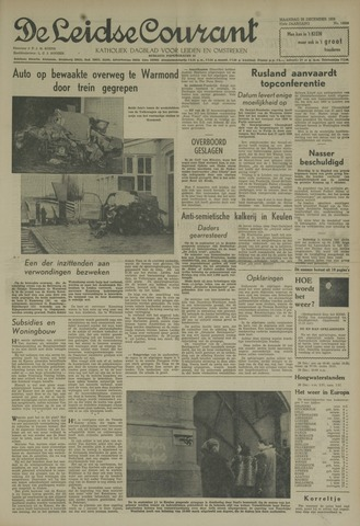 Leidse Courant 1959-12-28