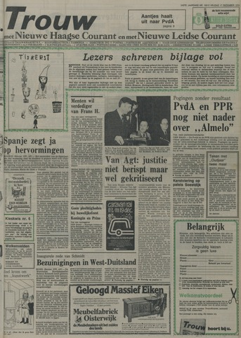Nieuwe Leidsche Courant 1976-12-17