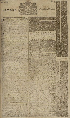 Leydse Courant 1758-08-02