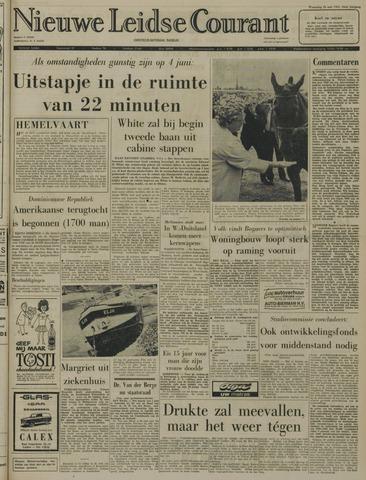 Nieuwe Leidsche Courant 1965-05-26