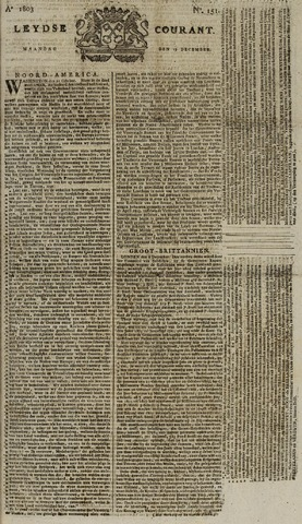 Leydse Courant 1803-12-19