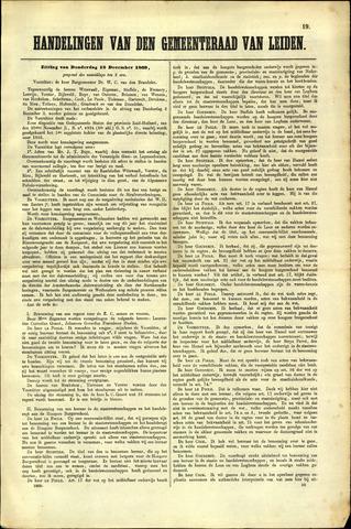 Handelingen van de Raad 1869-12-16
