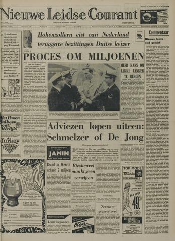Nieuwe Leidsche Courant 1967-03-21