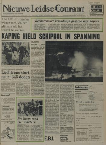 Nieuwe Leidsche Courant 1974-03-04