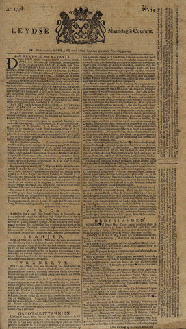 Leydse Courant 1778-05-18