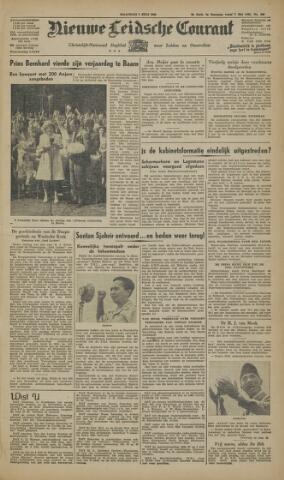 Nieuwe Leidsche Courant 1946-07-01