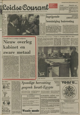 Leidse Courant 1978-03-29