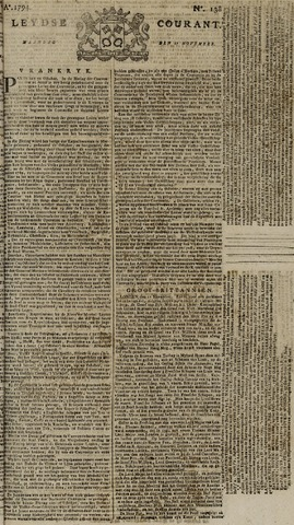 Leydse Courant 1794-11-17