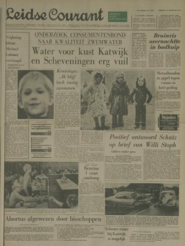 Leidse Courant 1971-02-26
