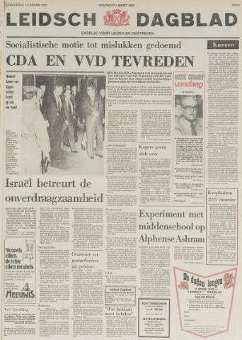 Leidsch Dagblad 1978-01-19