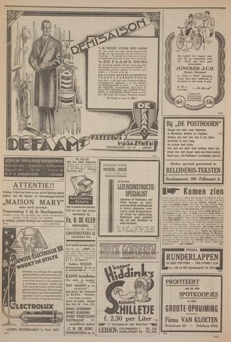 Leidsch Dagblad 1930-04-03