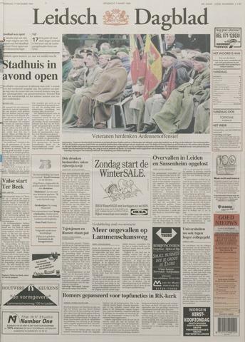 Leidsch Dagblad 1994-12-17