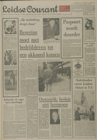 Leidse Courant 1973-10-02