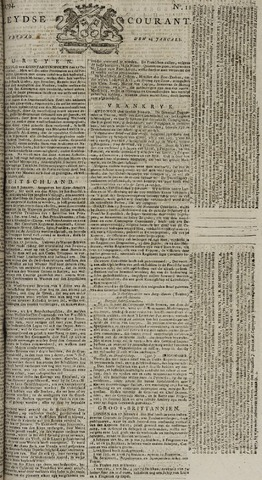Leydse Courant 1794-01-24