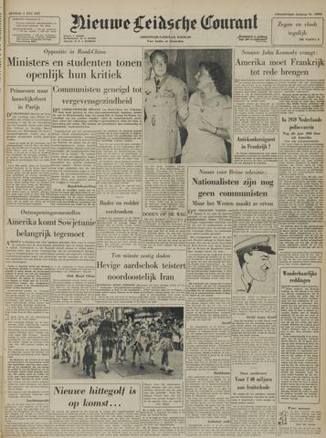 Nieuwe Leidsche Courant 1957-07-02