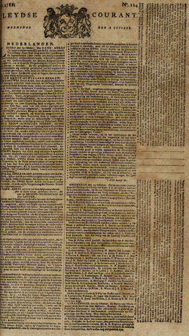 Leydse Courant 1782-10-16