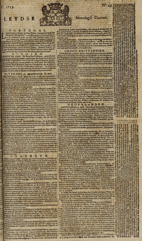 Leydse Courant 1753-04-23