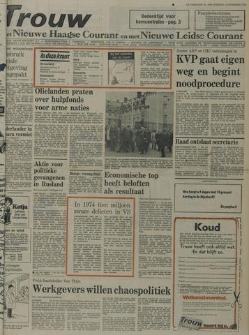 Nieuwe Leidsche Courant 1975-11-18