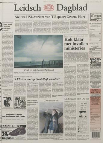 Leidsch Dagblad 1994-08-18