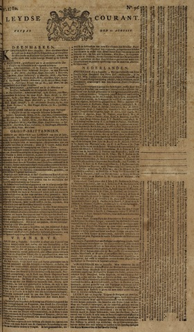 Leydse Courant 1780-08-11