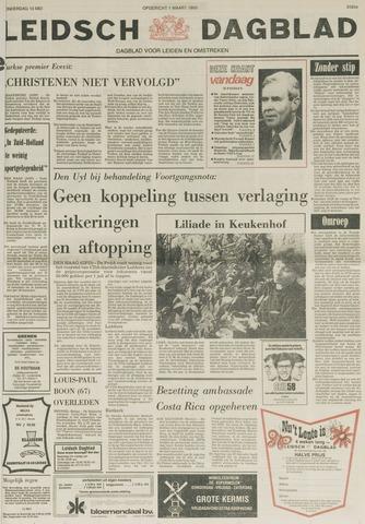 Leidsch Dagblad 1979-05-10