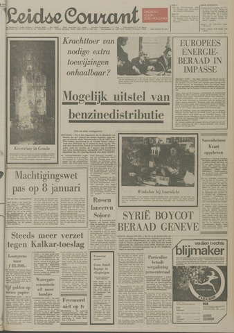 Leidse Courant 1973-12-19