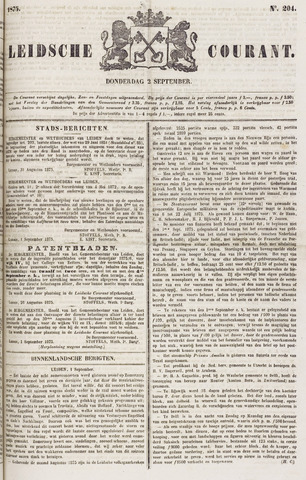 Leydse Courant 1875-09-02