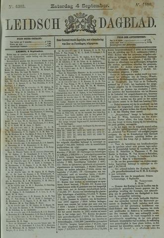 Leidsch Dagblad 1880-09-04