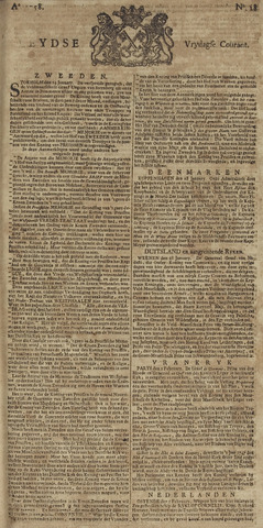 Leydse Courant 1758-02-10