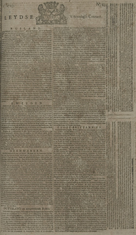 Leydse Courant 1743-04-10