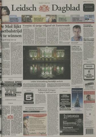 Leidsch Dagblad 2004-12-18