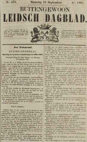Leidsch Dagblad 1861-09-16