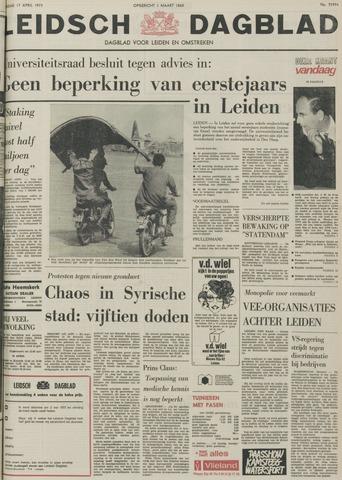 Leidsch Dagblad 1973-04-17