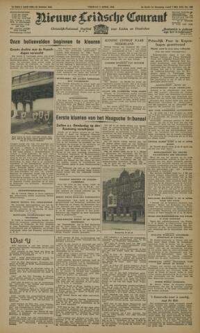 Nieuwe Leidsche Courant 1946-04-05