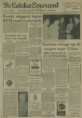 Leidse Courant 1964-12-10