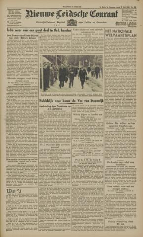 Nieuwe Leidsche Courant 1946-07-15