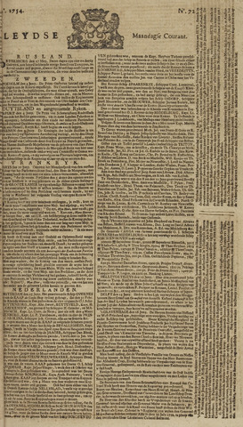 Leydse Courant 1754-06-17