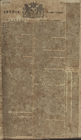 Leydse Courant 1756-04-09