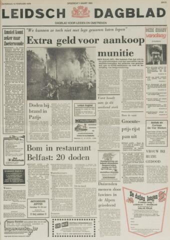 Leidsch Dagblad 1978-02-18
