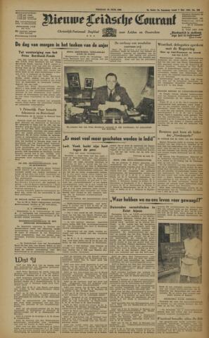 Nieuwe Leidsche Courant 1946-06-28