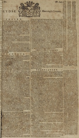 Leydse Courant 1767-09-07