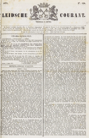 Leydse Courant 1871-06-02